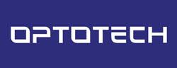 Logo_Optotech
