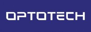 Optotech_logo